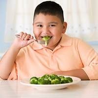 childhood-obesity-