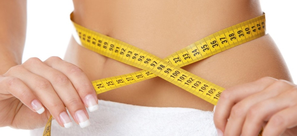 how to lose 6-8 kg month