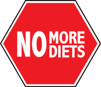 Tips To Lose Weight Without Dieting خسارة الوزن بدون رجيم