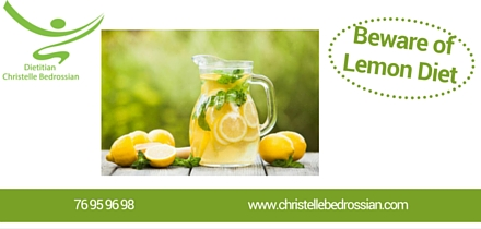 best dietitian lebanon, lebanon, diet, diet clinic, protein diet, diet lebanon, lose weight lebanon, lemon diet