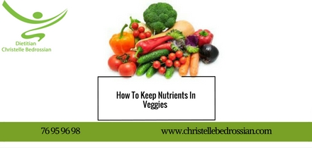 best dietitian lebanon, lebanon, diet, diet clinic, lose weight lebanon, veggies, vegetables, nutrients