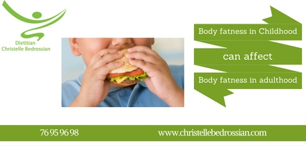 best dietitian lebanon, lebanon, diet, diet clinic, protein diet, diet lebanon, lebanon, food,childhood obesity, body fat