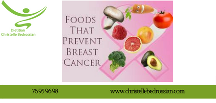 best dietitian lebanon, lebanon, diet, diet clinic, protein diet, diet lebanon, food,women,breast cancer