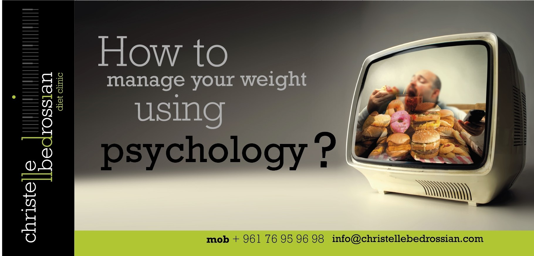 best dietitian lebanon, lebanon, diet, diet clinic, lose weight lebanon, health, psychology