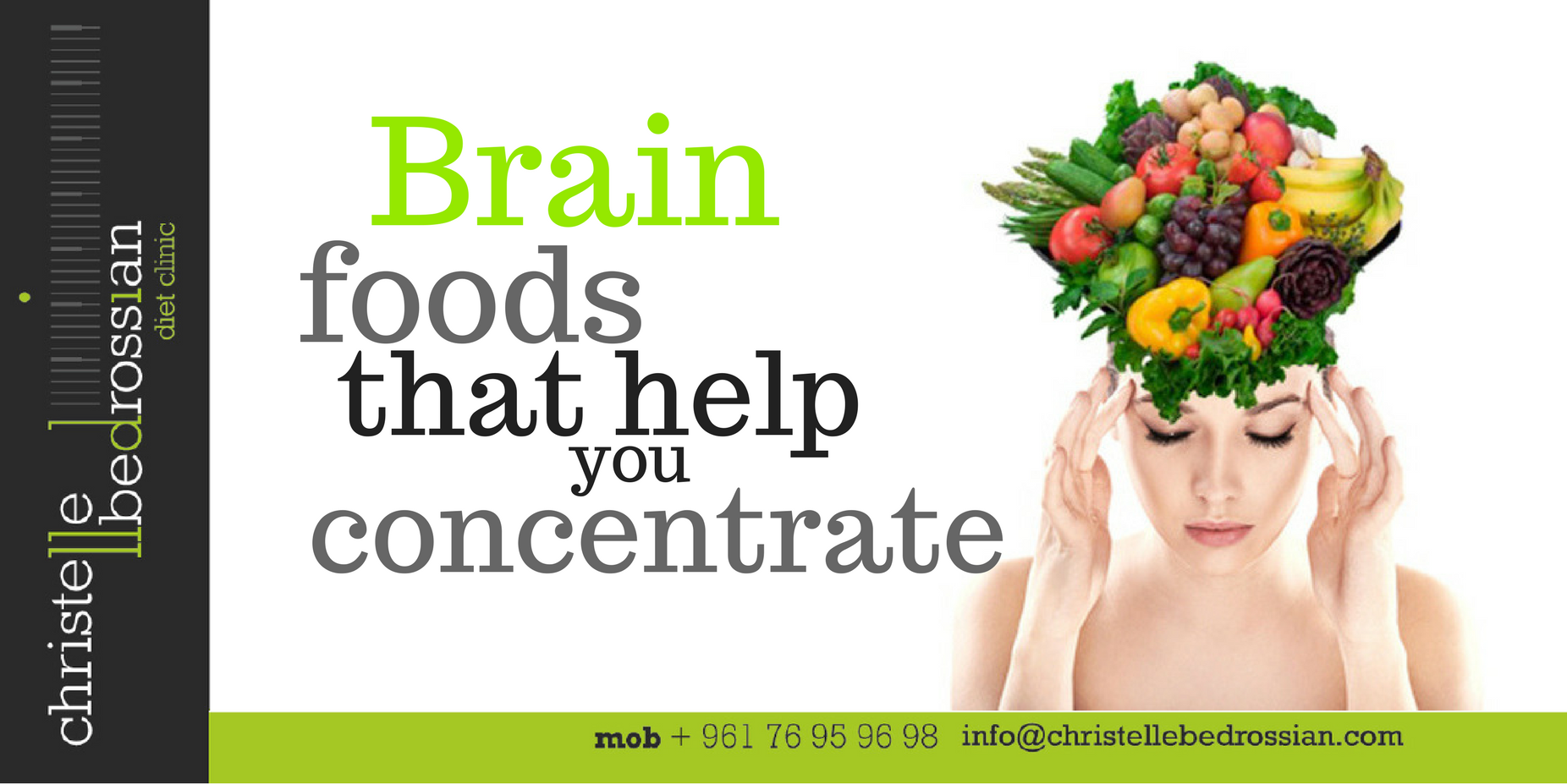 Increase concentration supplement image 2