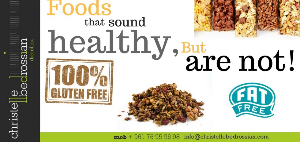 best dietitian lebanon, lebanon, diet, diet clinic, lose weight lebanon, foods that are healthy
