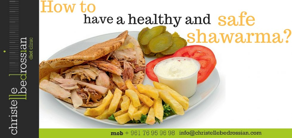 best dietitian lebanon, lebanon, diet, diet clinic, lose weight lebanon, nature, obesity, radio , interview , shawarma