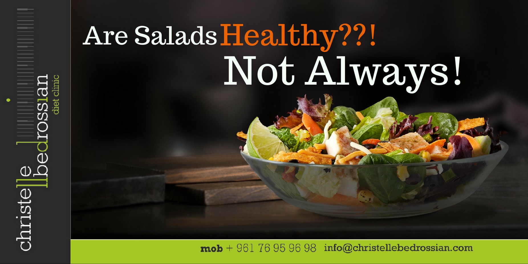 best dietitian lebanon, lebanon, diet, diet clinic, weight , health , diet , health, weight loss, salads , healthy