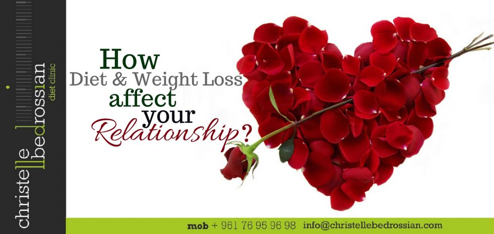 best dietitian lebanon, lebanon, diet, diet clinic, weight loss, relationship