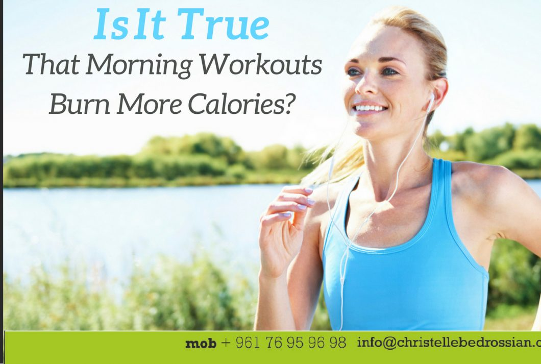best dietitian lebanon, lebanon, diet, health, morning, workouts, calories