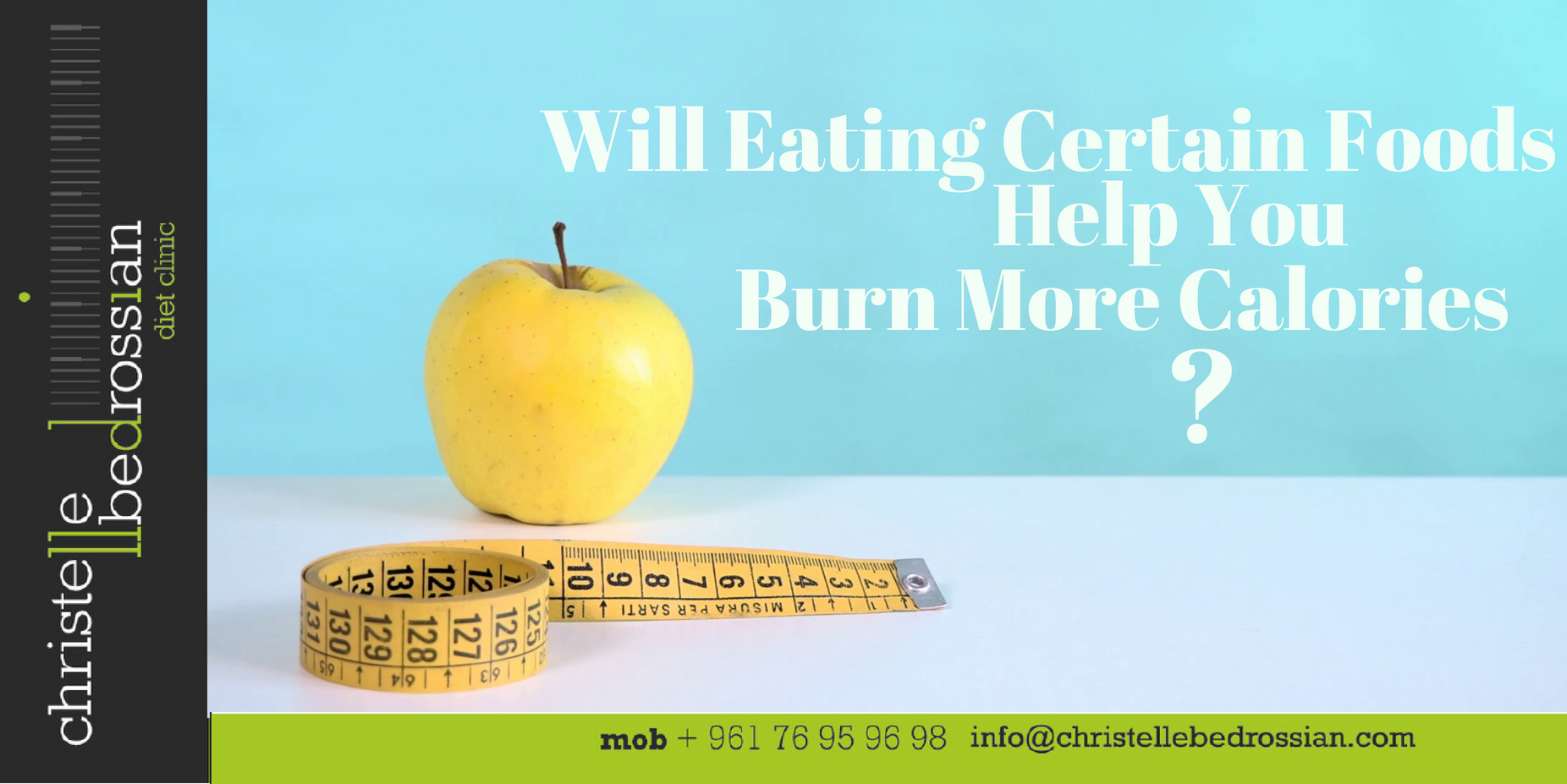 best dietitian lebanon, lebanon, diet, health benefits, foods, burn calories