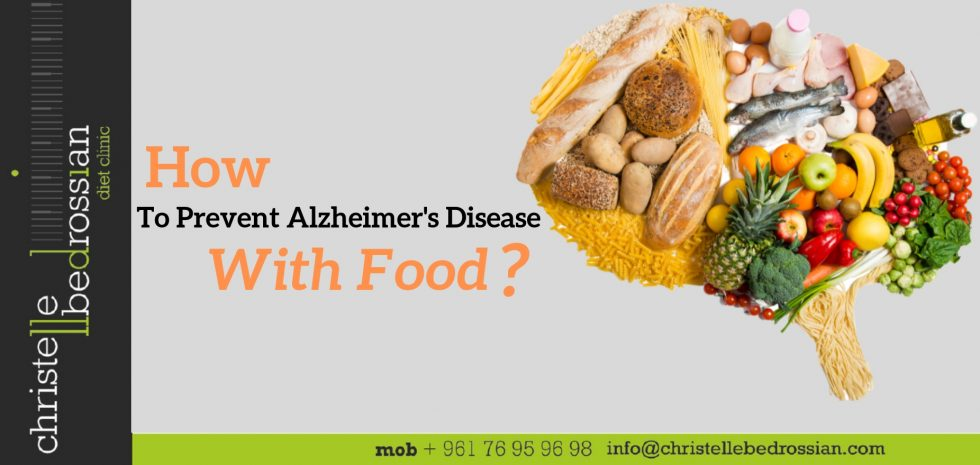 best dietitian lebanon, lebanon, health, healthy tips, alzheimer, disease, food, prevention
