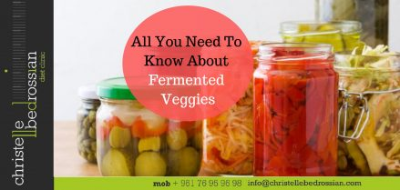 best dietitian lebanon, lebanon, health, healthy tips, vegetables, fermentation, benefits