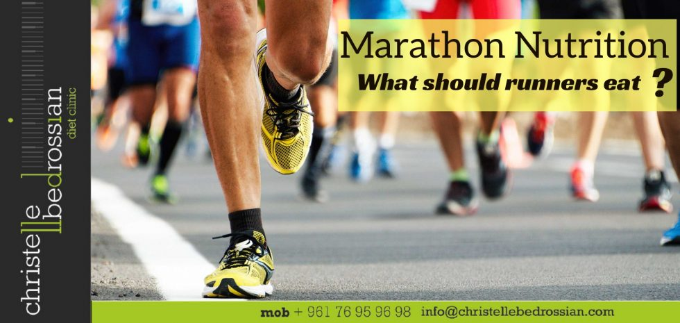 best dietitian lebanon, lebanon, health, healthy tips, marathon diet