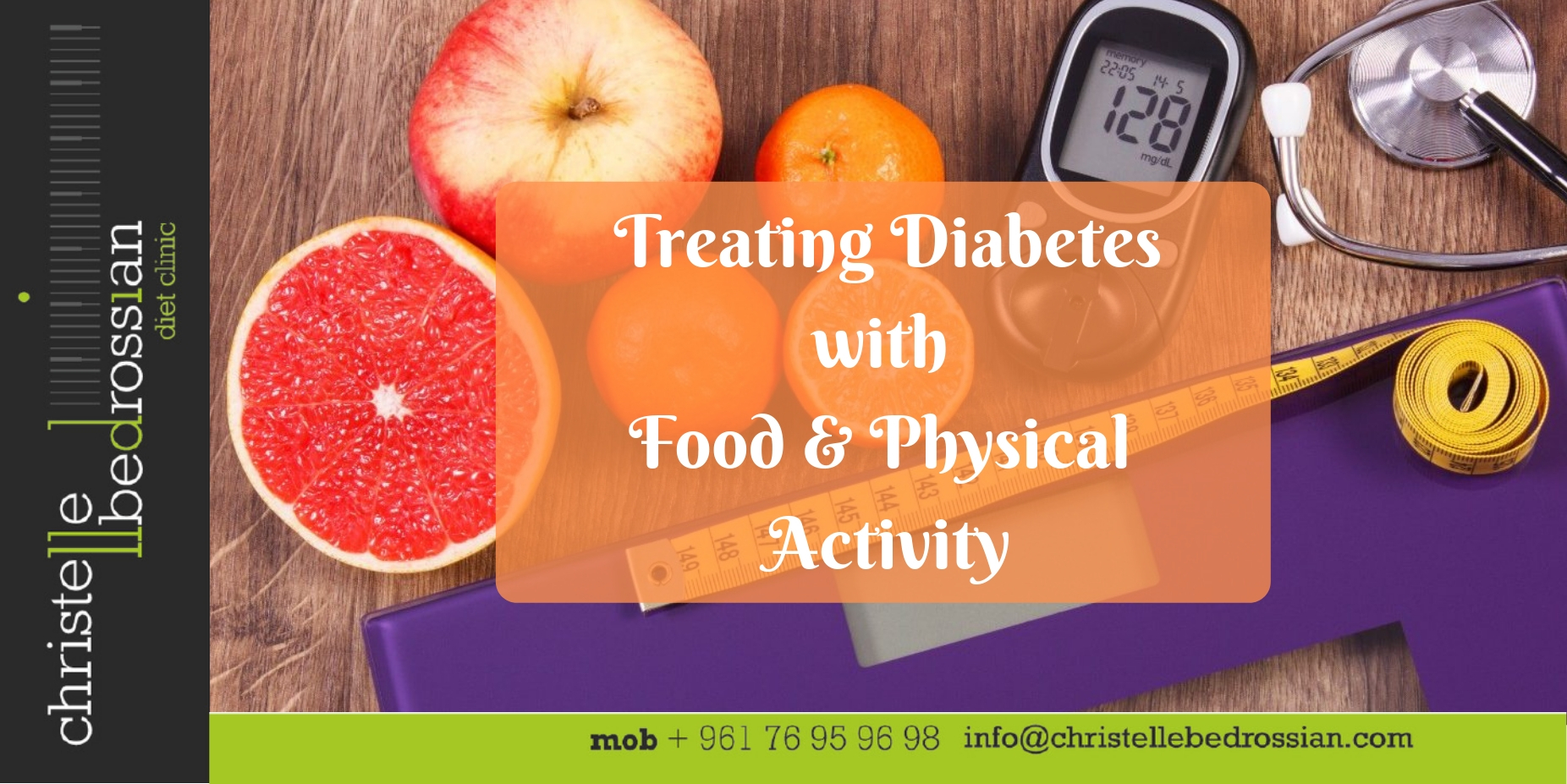 best dietitian lebanon, lebanon, healthy tips, healthy, diabetes, food, physical activity