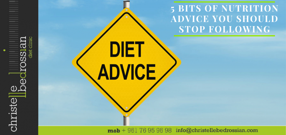 best dietitian, lebanon, diet lebanon, diet, diet tips, diet advice